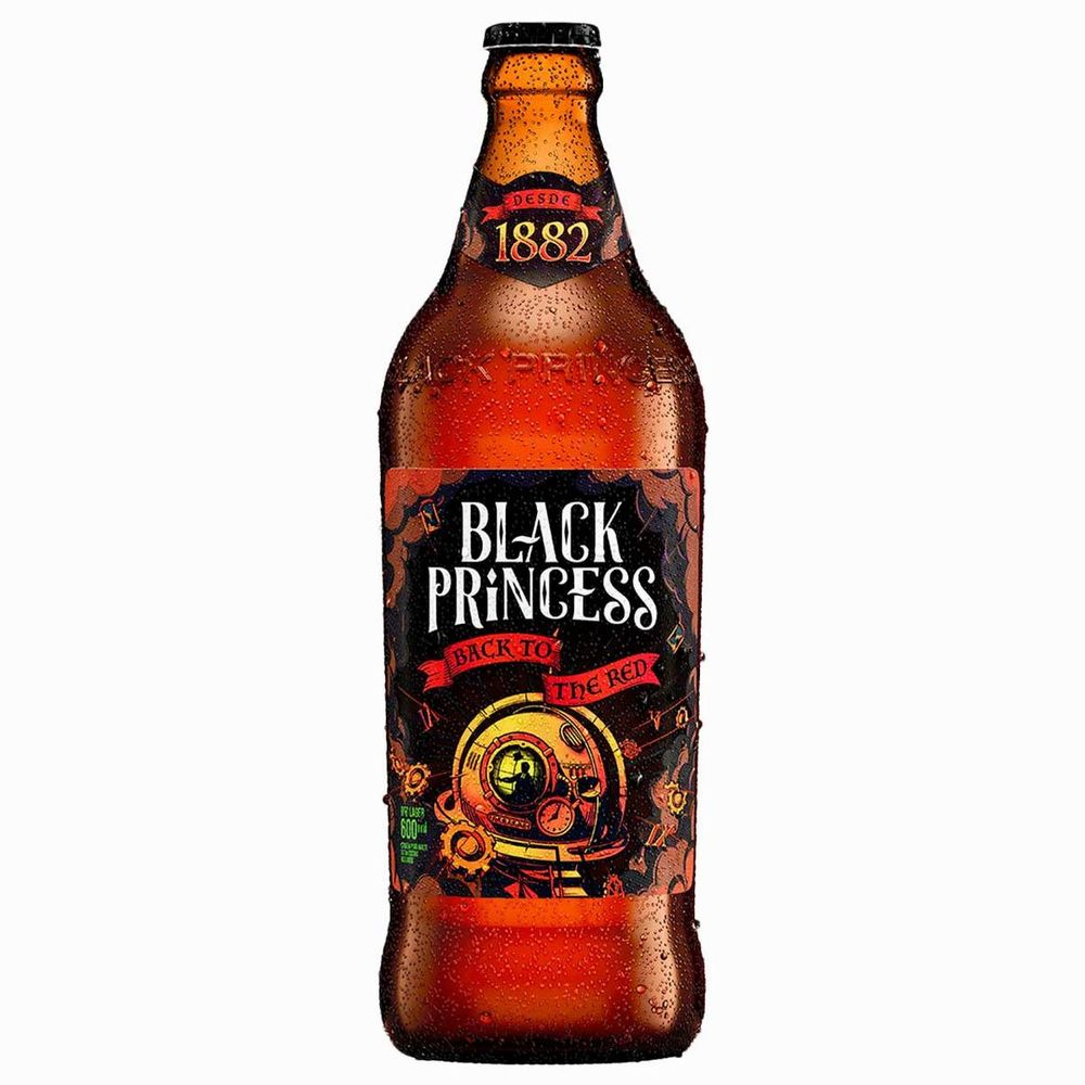 cerveja-escura-extra-black-princess-back-the-red-puro-malte