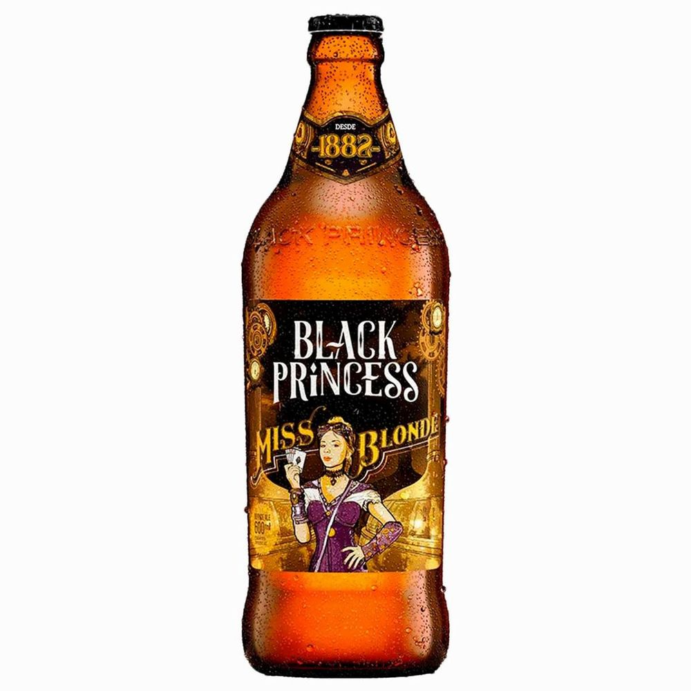 cerveja-extra-black-princess-miss-blonde-ale