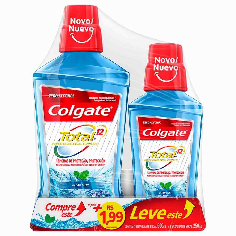 enxaguante-bucal-colgate-total-12-leve-mais-pague-menos-kit-c-2-750ml