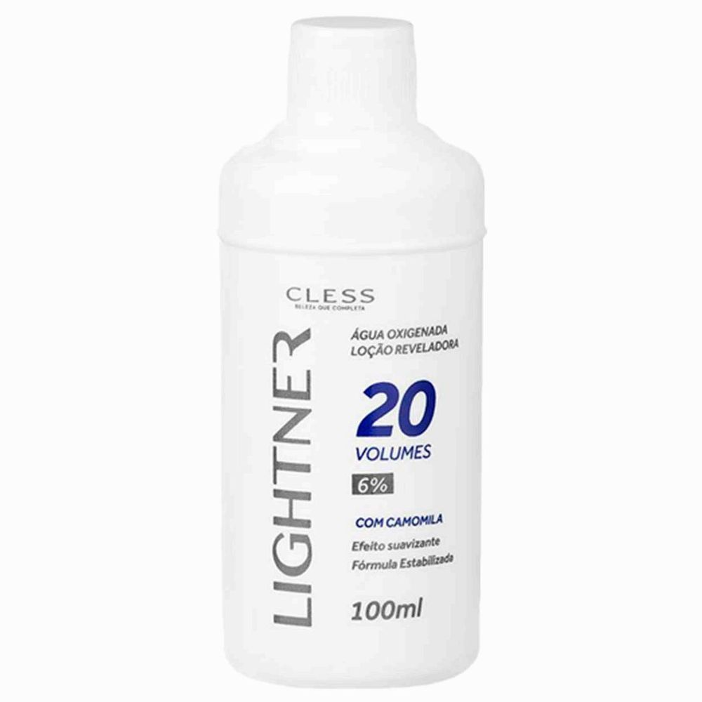 agua-oxigenada-lightner-20-volumes-frasco-100ml