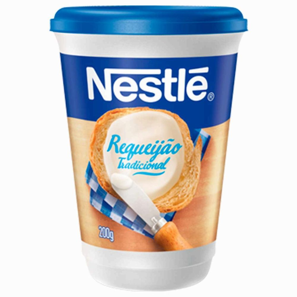 requeijao-nestle