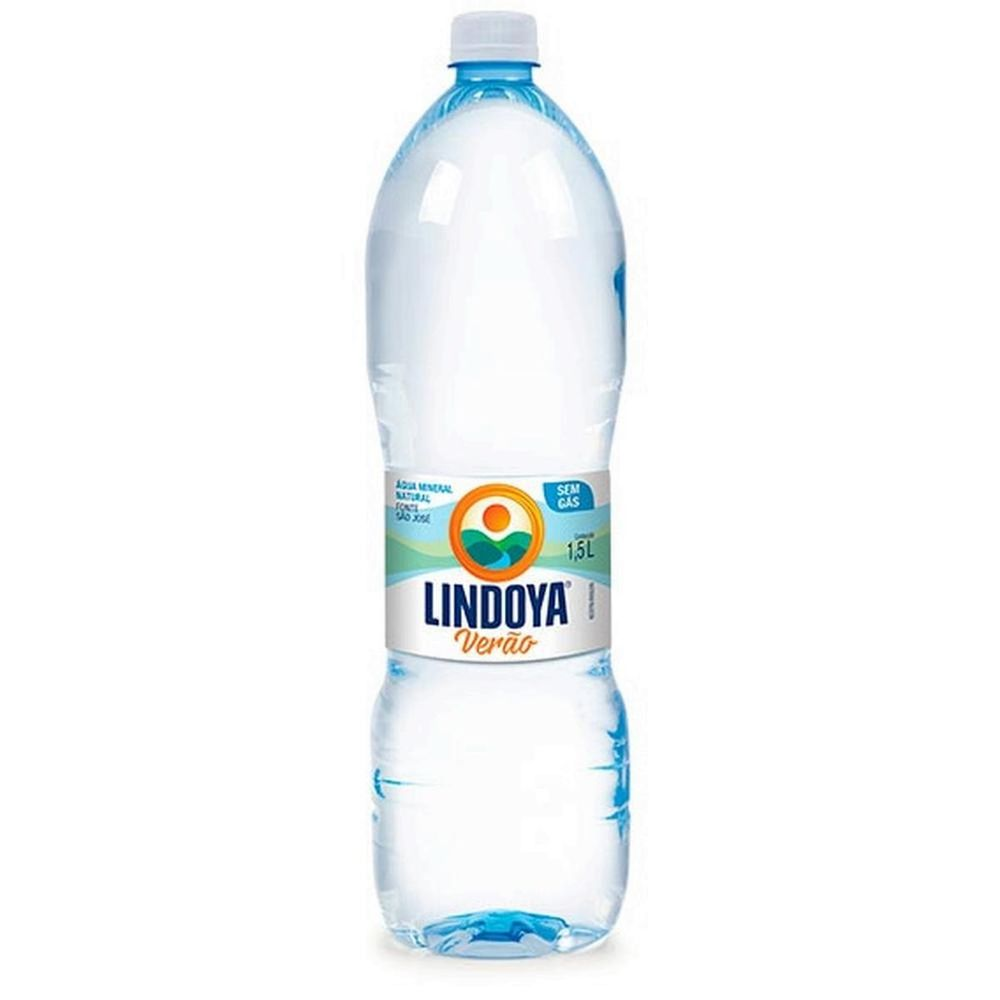 agua-mineral-lindoya-sem-gas-pet-1500ml