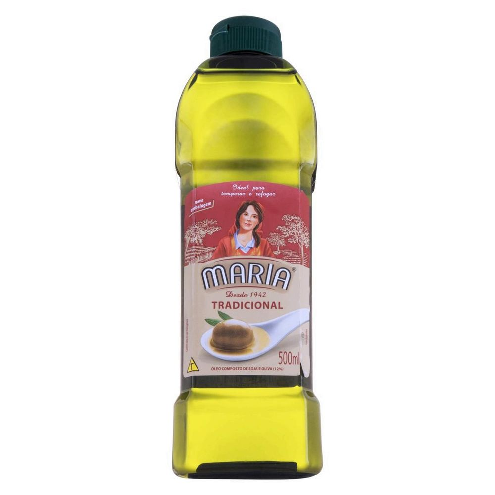 oleo-composto-maria-tradicional-pet-500ml