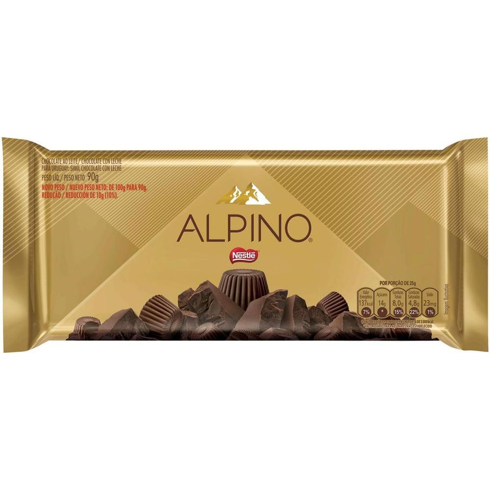chocolate-nestle-alpino-choco-barra-90g
