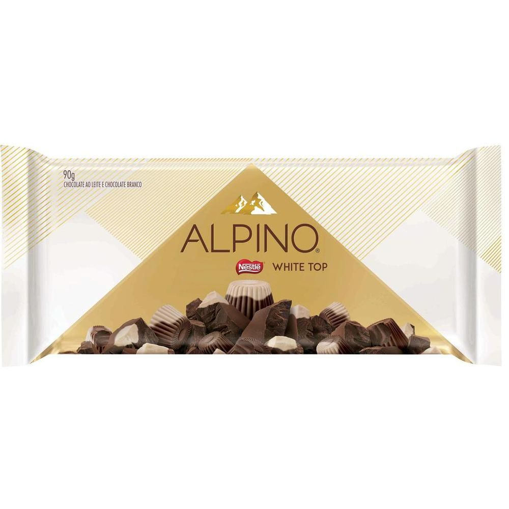 chocolate-nestle-alpino-white-top-barra-90g