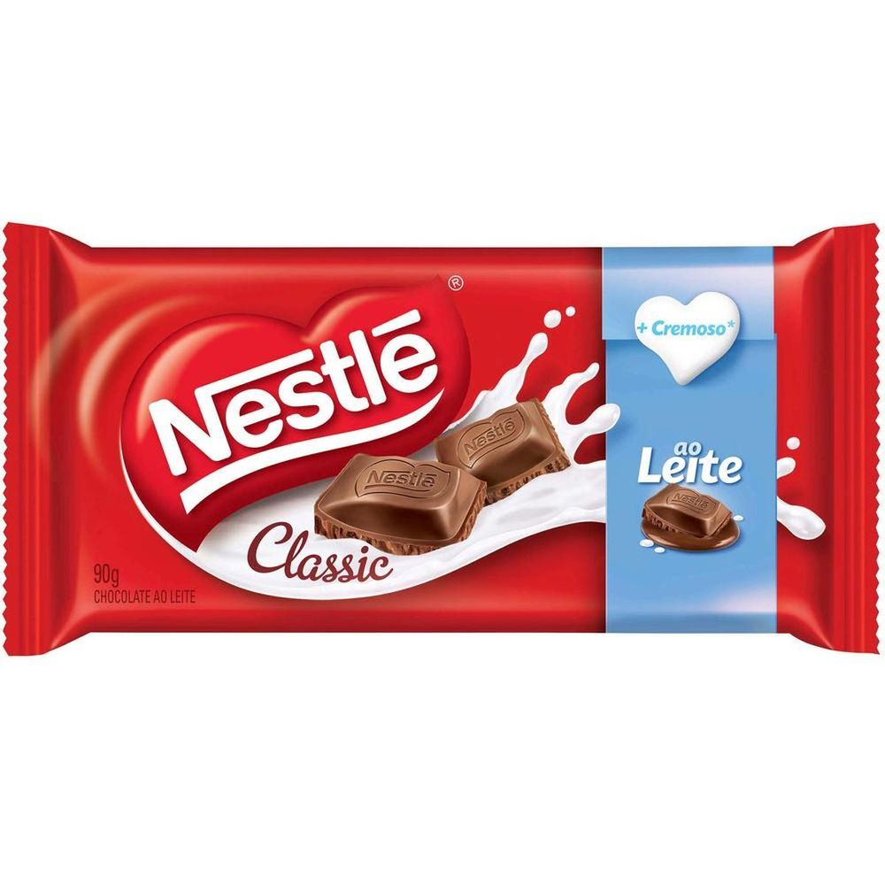 chocolate-nestle-classic-leite-barra-90g
