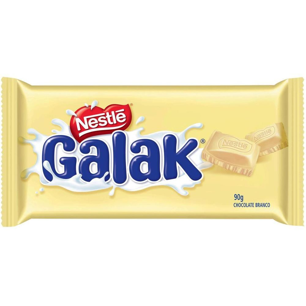 chocolate-nestle-galak-barra-90g