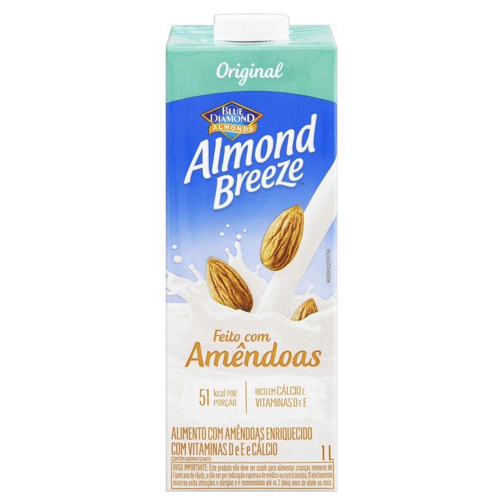 alimento-com-amendoas-almond-original