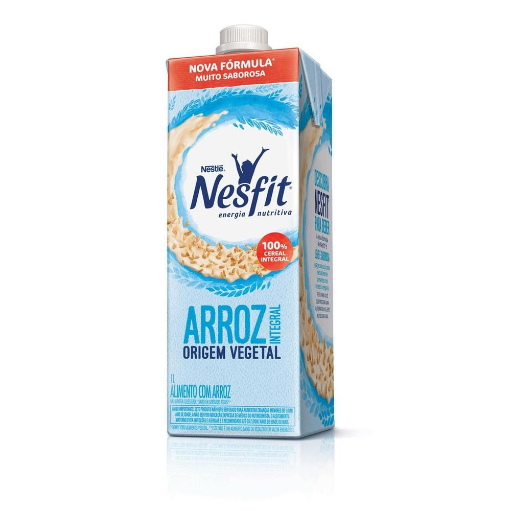 bebida-de-arroz-nesfit-original-integral-tetra-pack-1000ml
