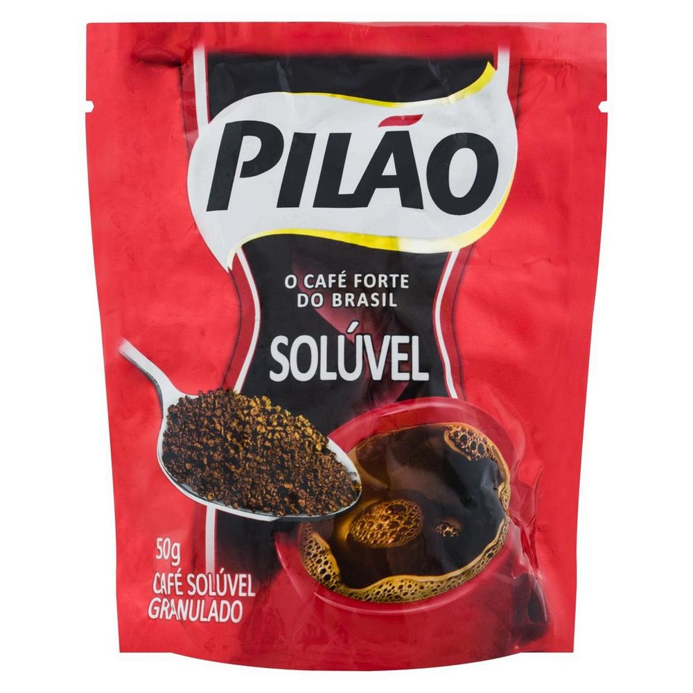 cafe-soluvel-pilao