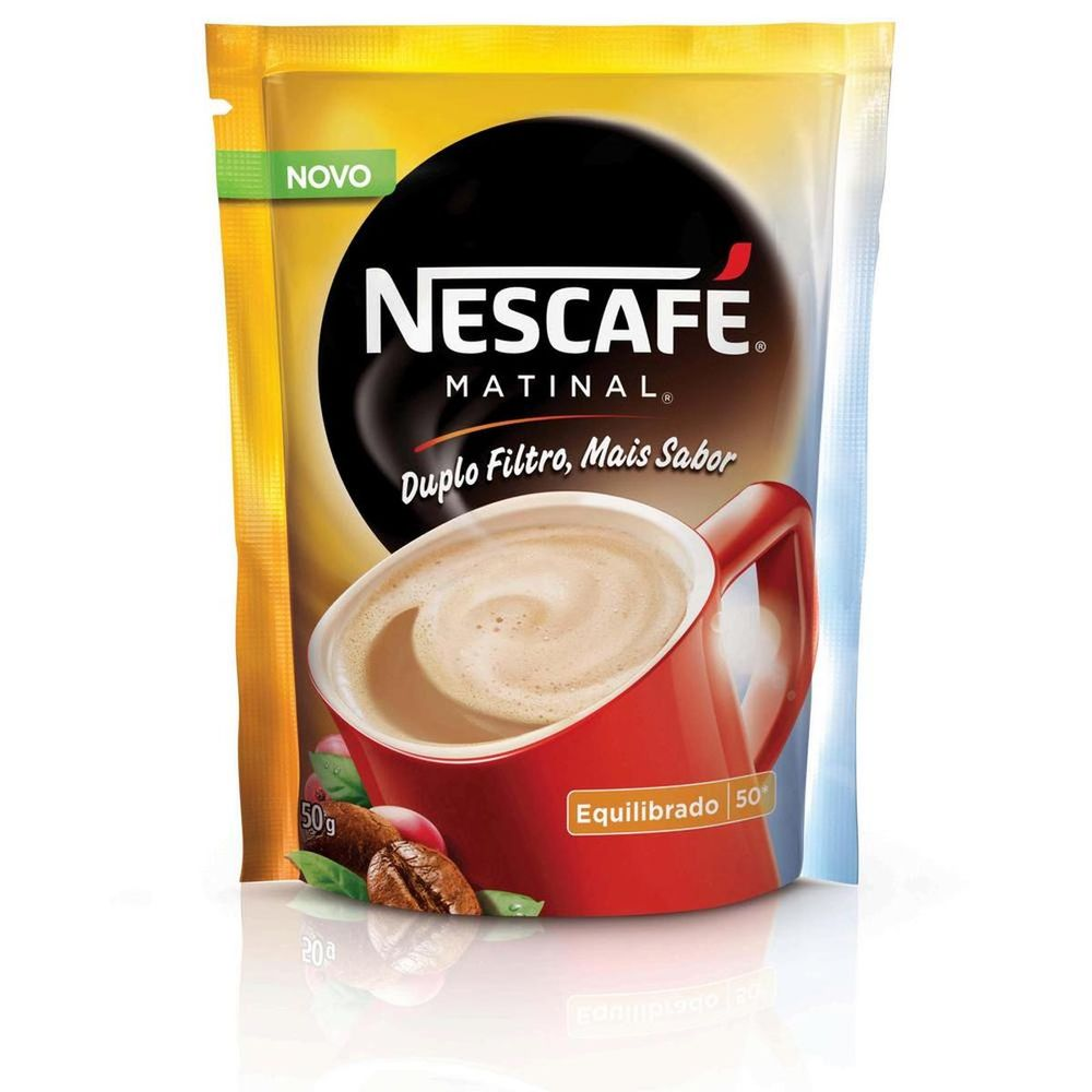 cafe-soluvel-nestle-nescafe-matinal