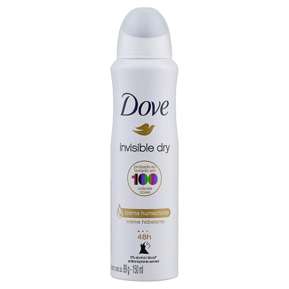 desodorante-dove-invisible-aero-dry-feminino-frasco-150ml
