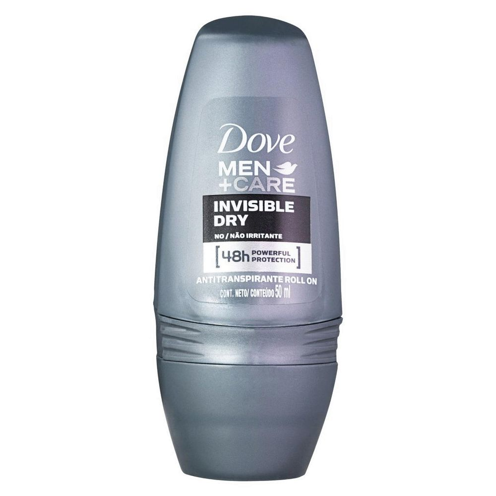 desodorante-dove-rollmenoson-invisible-masculino-frasco-50ml