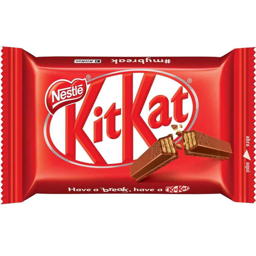 chocolate-nestle-kit-kat-ao-leite-peca-415g
