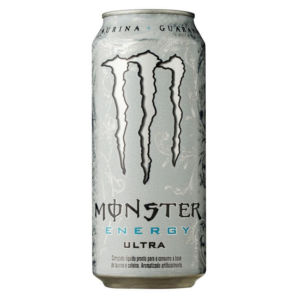 energetico-monster-ultra-lata-473ml
