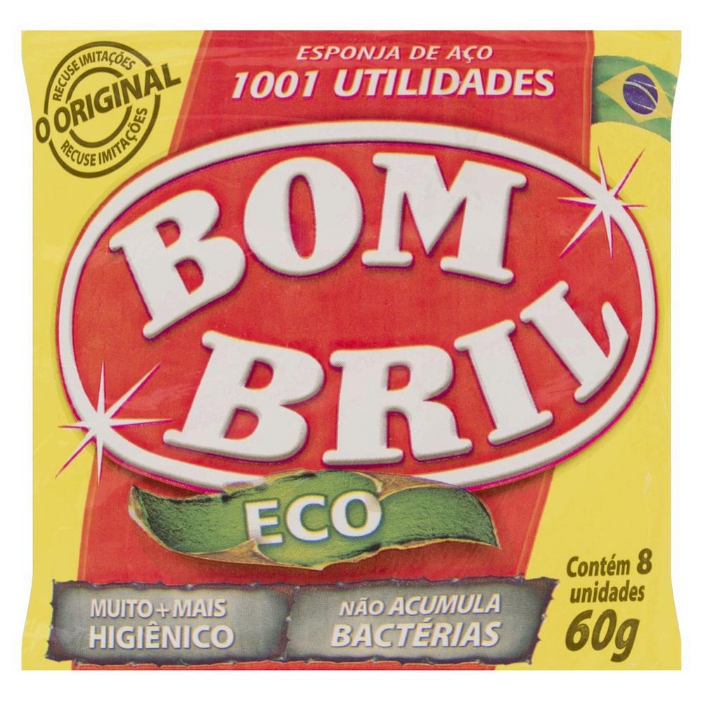 esponja-de-aco-bombril
