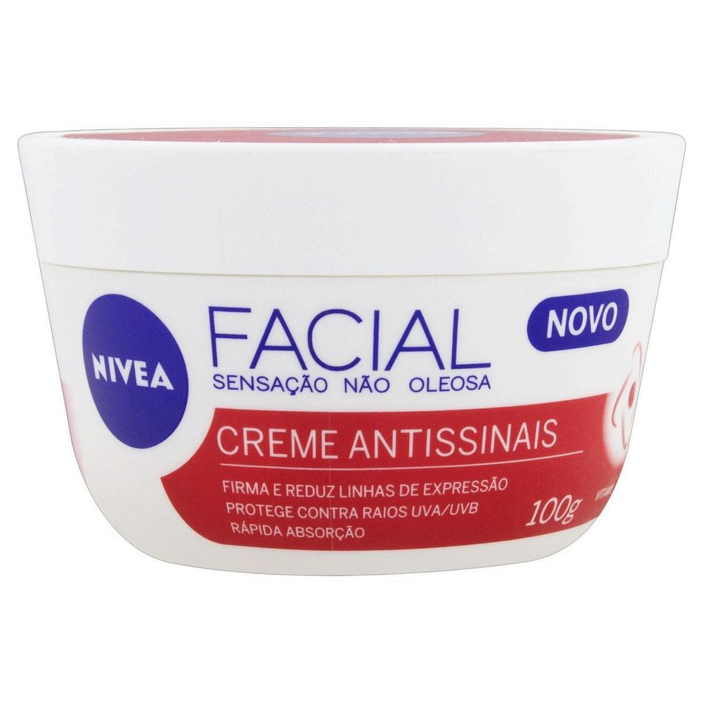 creme-facial-nivea-antissinais