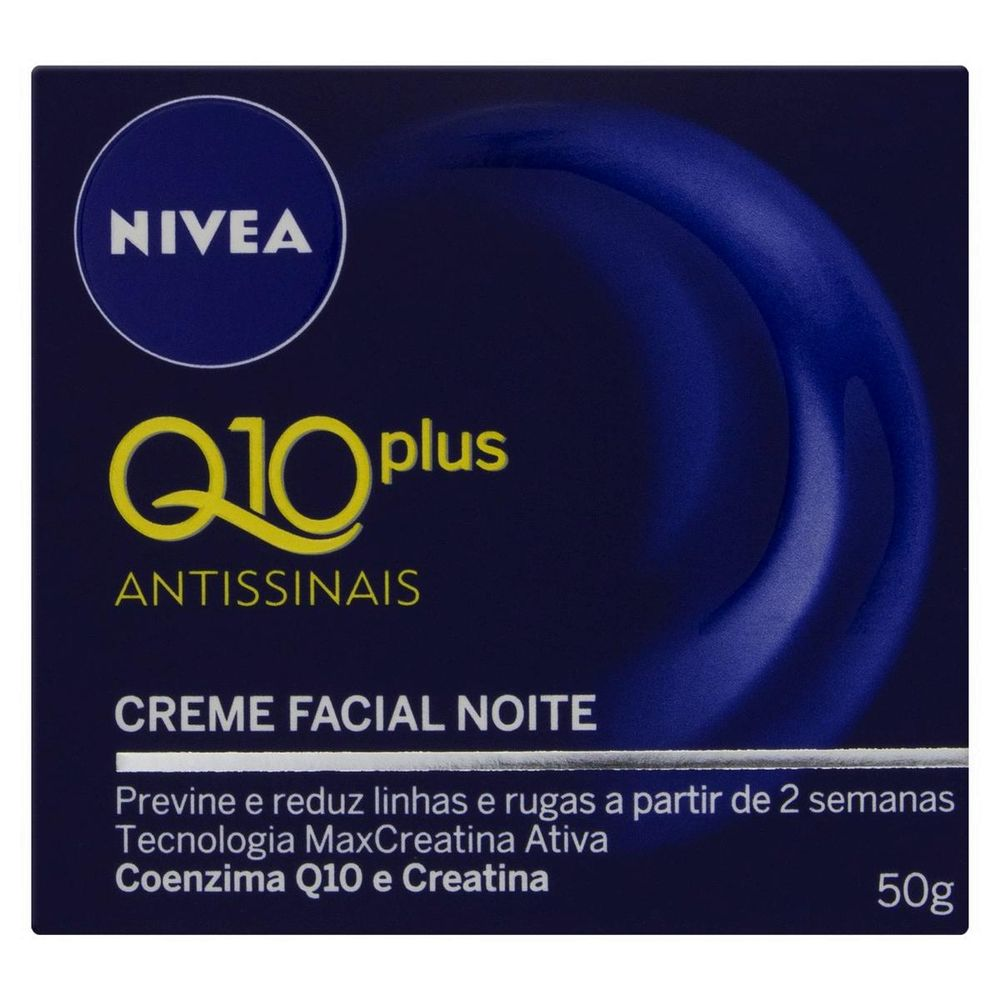 creme-facial-antissinais-nivea-q10-plus-noturno