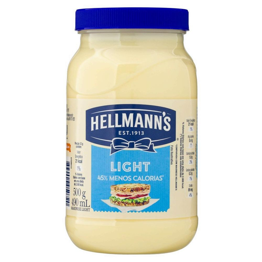 maionese-hellmann-s-light-pet-500g