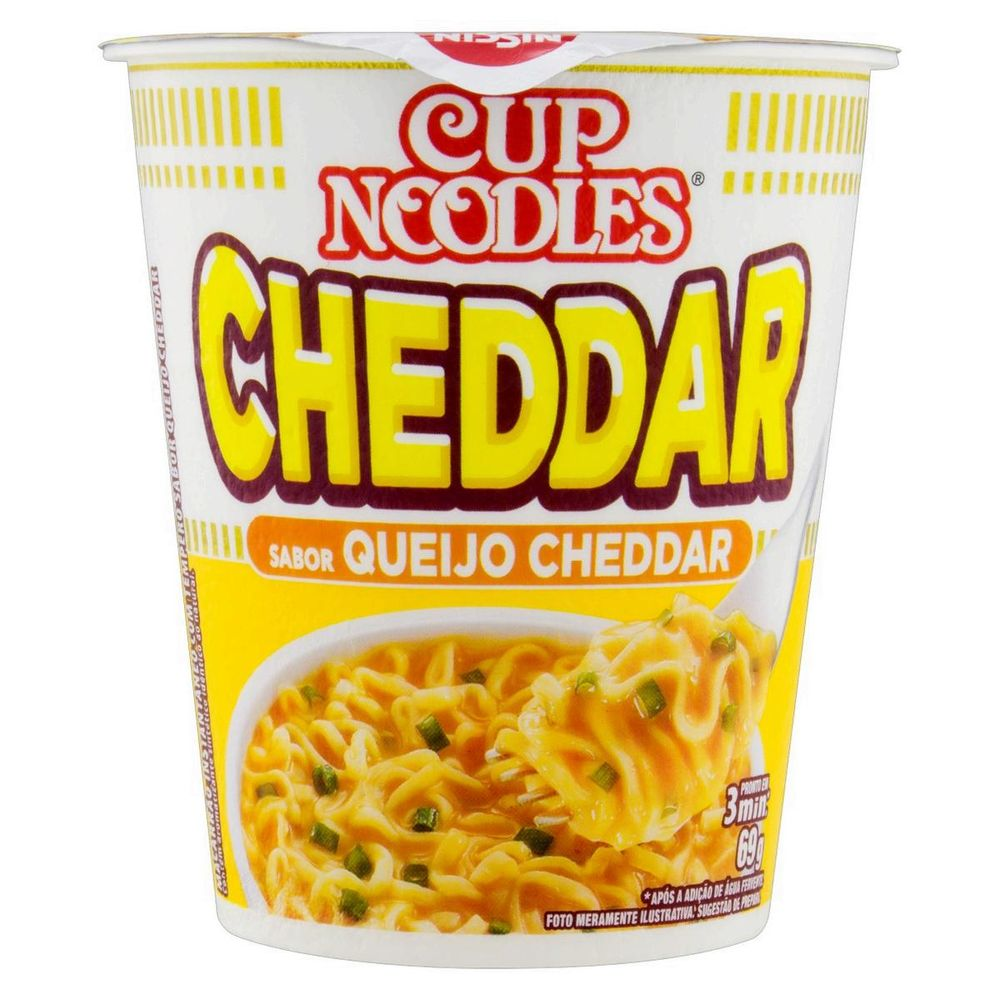 macarrao-instantaneo-nissin-cup-noodles-cheddar-copo-69g