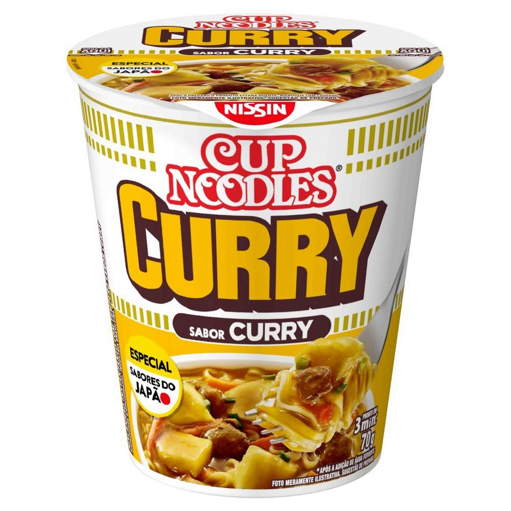 macarrao-instantaneo-nissin-cup-noodles-curry-pote-70g