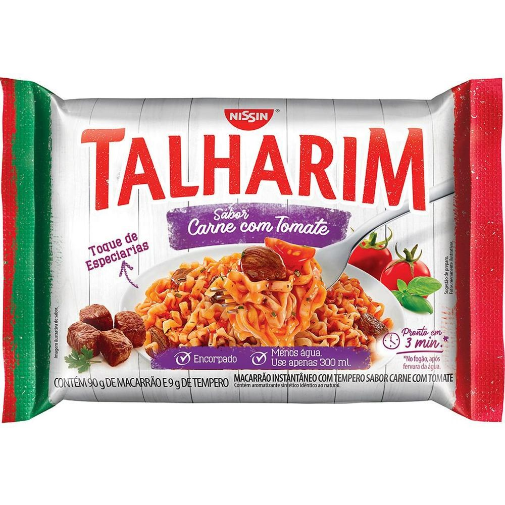 macarrao-instantaneo-nissin-talharim-carne-pacote-99g