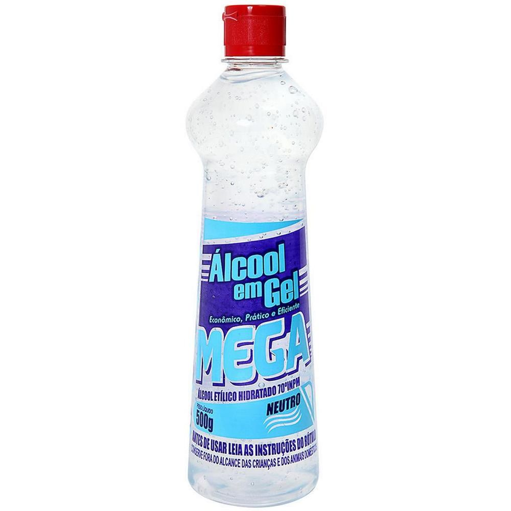 alcool-gel-mega-70-neutro