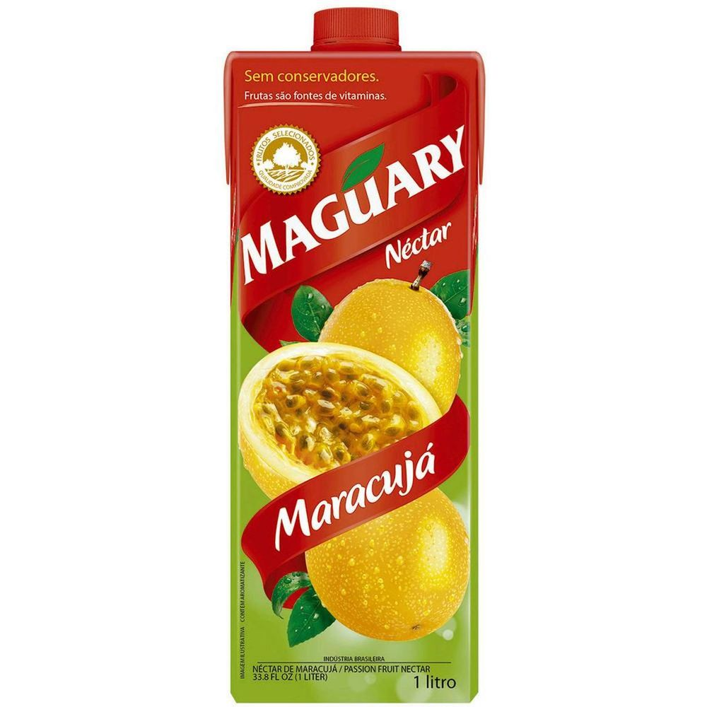 suco-maguary-maracuja-tetra-pack-1000ml