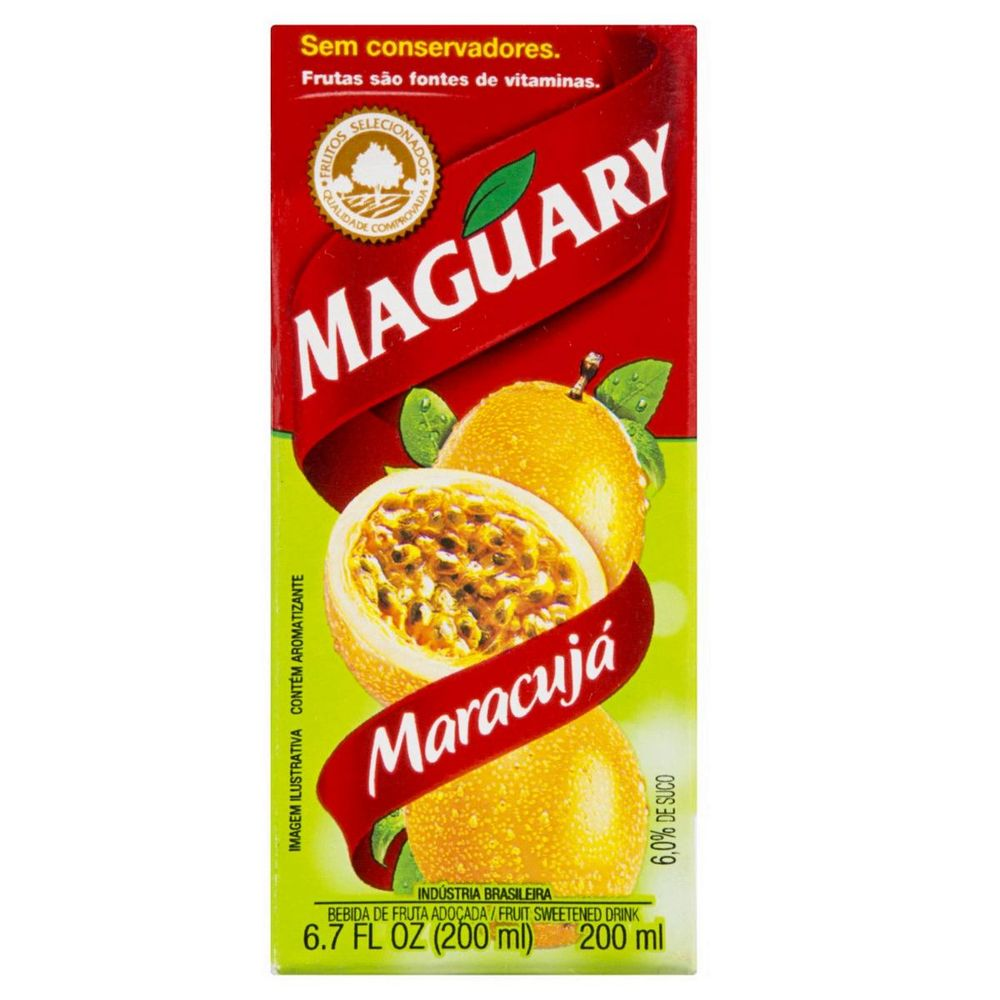 suco-maguary-maracuja-tetra-pack-200ml