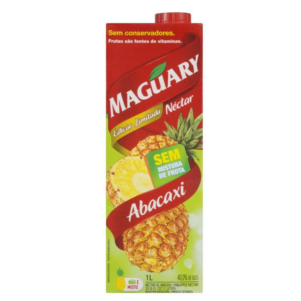 suco-maguary-abacaxi-tetra-pack-1000ml