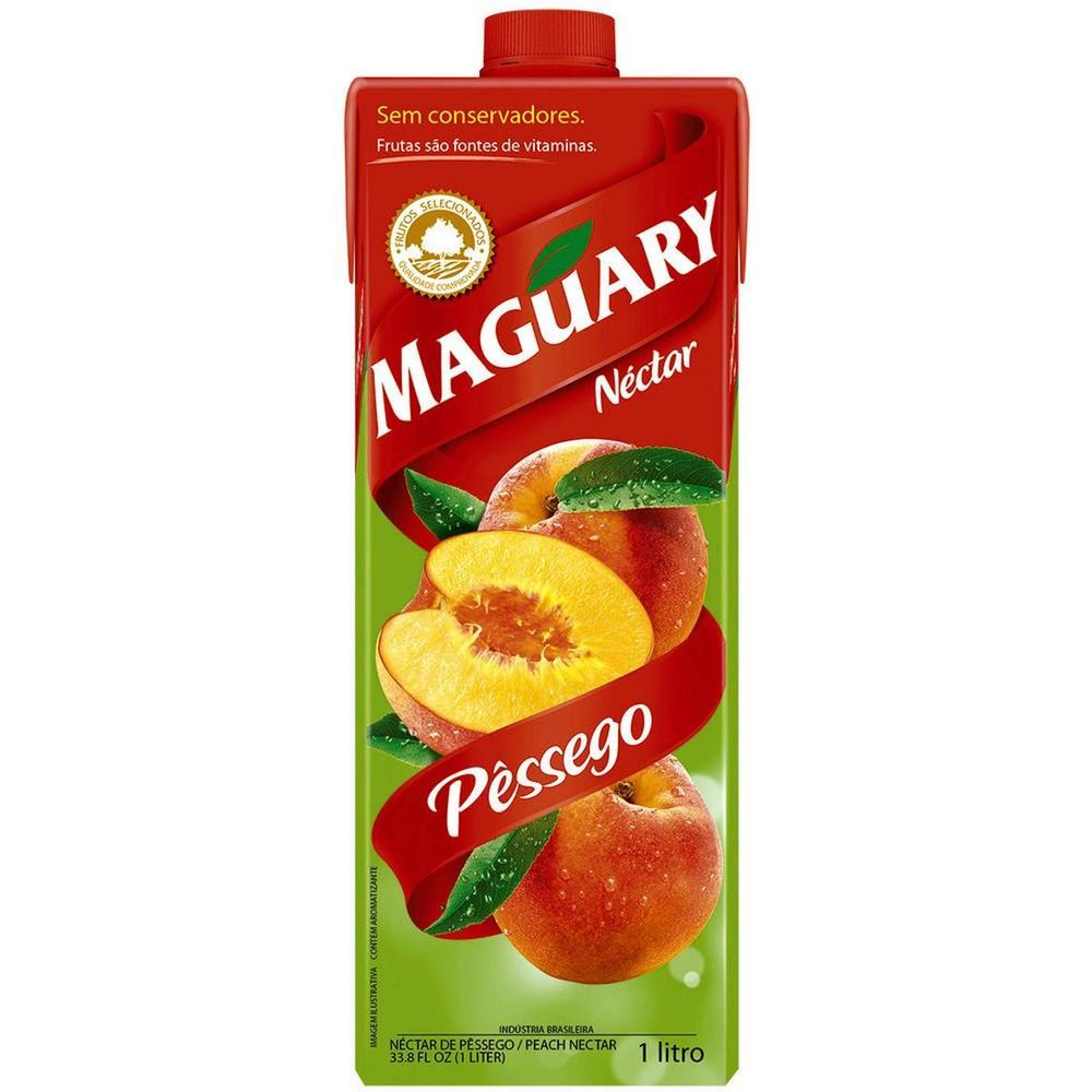 suco-maguary-nectar-pessego-tetra-pack-1000ml