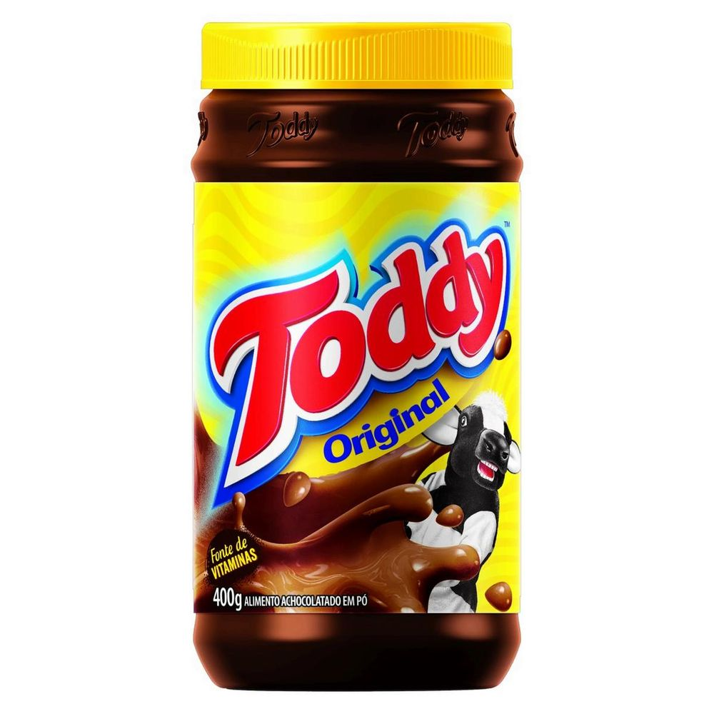 achocolatado-toddy